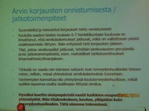 Havis ja Varisto 022